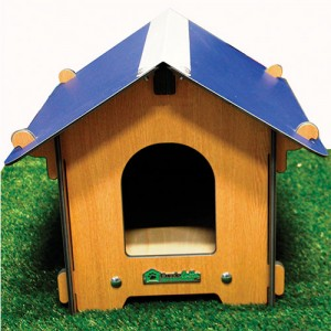 Cucce per cani da esterno il miglior materiale - Miglior materiale per finestre ...