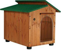 Sala Parto Per Cani : Mobili per lavanderia da esterno design casa creativa e mobili