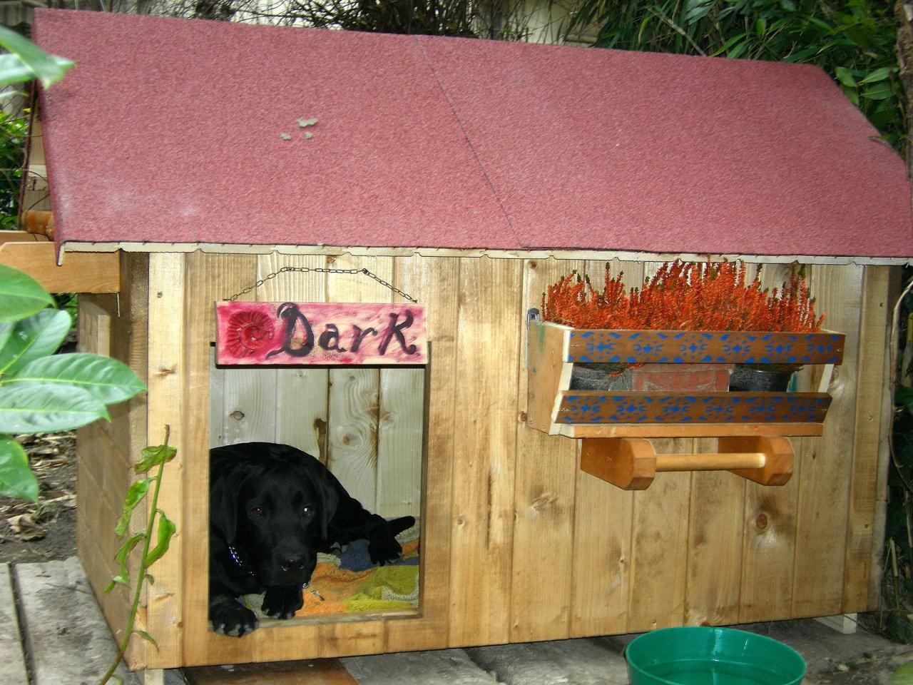 Cuccia Cane Grande Ikea cucce per cani fai da te o cucce in hpl?